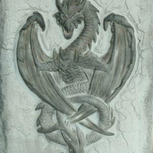 Дракон 1404